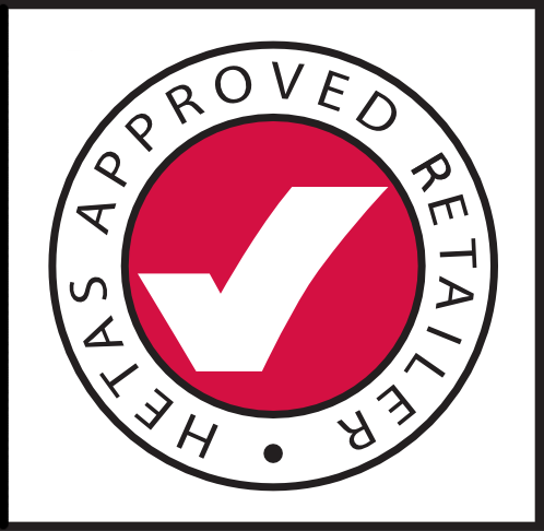 Hetas Approved Retailer Northern Ireland Dalzell S Blog