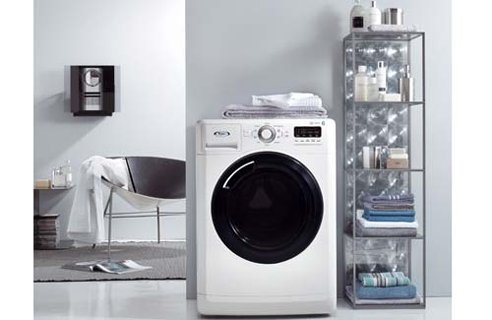 KITCHEN DESIGN TOOL Washing Machine Laundry Machine Clothes Washer Washermac