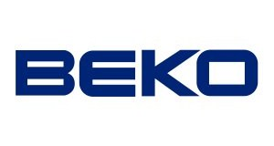 Beko Retailer Northern Ireland