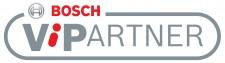 Bosch VIP Partner Store