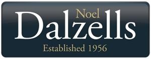 Dalzell's of Markethill - Wedding Gift List Service