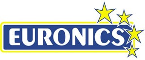 Euronics Store Northern Ireland