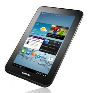 samsung smart tv promotion free galaxy 2 tablet. Black Bedroom Furniture Sets. Home Design Ideas