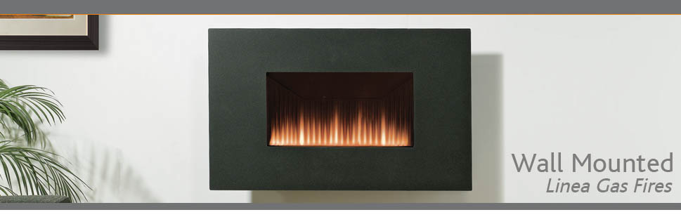 New Stovax Gazco Gas Fires & Multi fuel Stoves