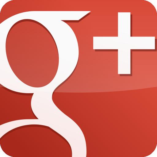 Dalzells Google Plus Page