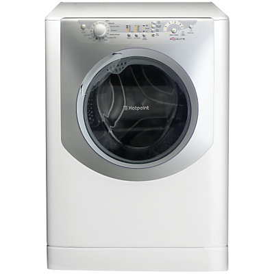 Hotpoint Aqualtis AQ7F29I NI and Ireland