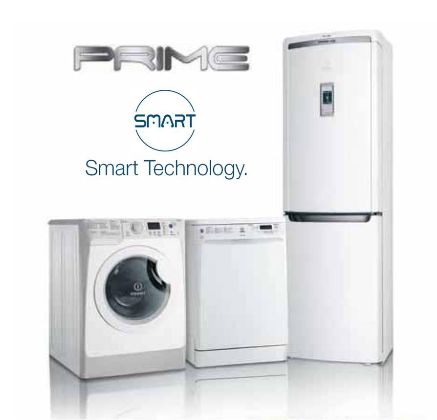 The New Indesit Prime Kitchen Appliance Range Dalzell S Blog