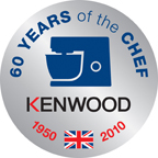Kenwood Chef Retailer Belfast Northern Ireland