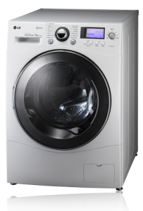 LG F1443KDS Direct Drive Washing Machine Northern Ireland & Ireland