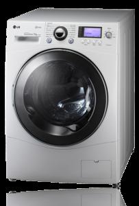 LG F1443KDS Direct Drive Washing Machine Northern Ireland & Ireland
