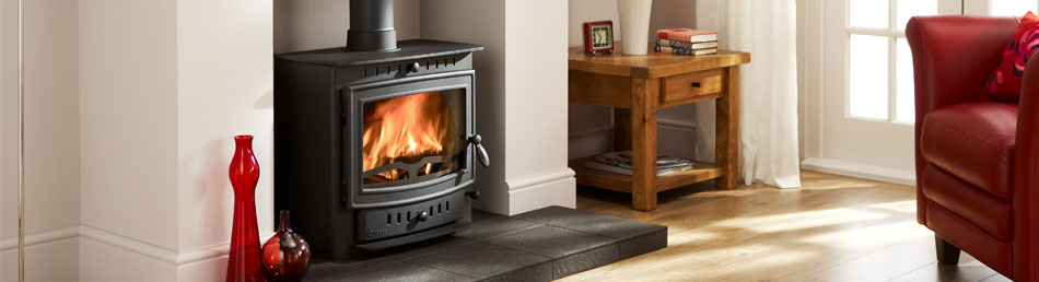 Multi Fuel Stoves Retailer Belfast Northern Ireland