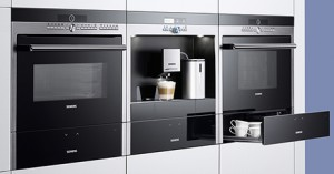 siemens kitchen appliances trade in save dalzell 39 s blog. Black Bedroom Furniture Sets. Home Design Ideas