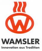 Wamsler Stoves Retailer