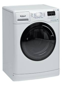 whirlpool aquasteam 6th sense washing machines dalzell 39 s blog. Black Bedroom Furniture Sets. Home Design Ideas