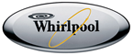 Whirlpool Dealer NI & Ireland