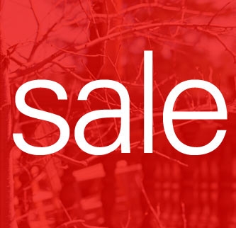 Year Round Sale Discounts At Dalzell's of Markethill!