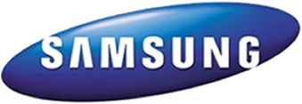 Samsung Retailer Northern Ireland
